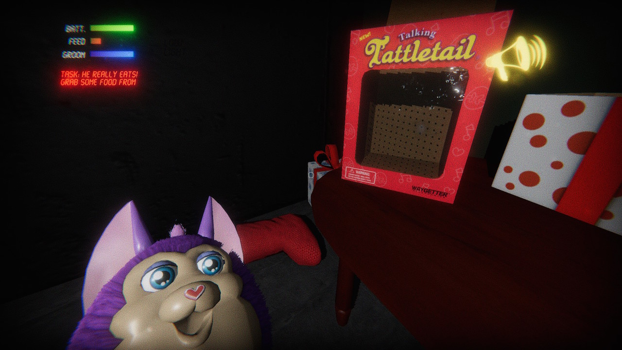 tattletail-001