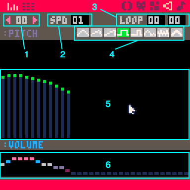 pico-8-for-beginners-vol6-006