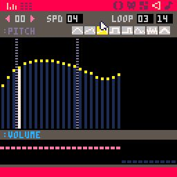 pico-8-for-beginners-vol6-007