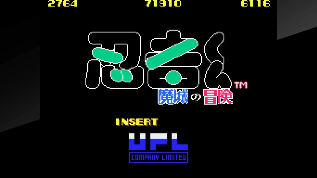 http://jp.automaton.am/wp-content/uploads/2017/04/20170419-45091-001-1068x601.jpg