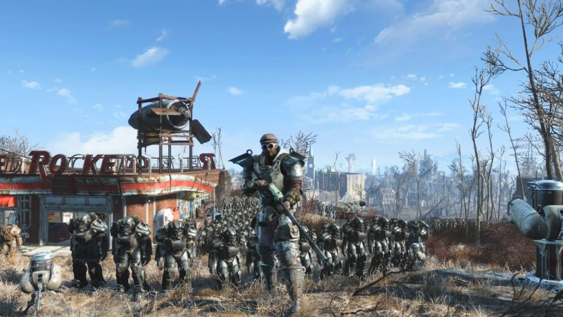 Fallout 4 20170403020010 800x450