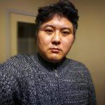 Masahiro Yonehara