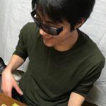 Takuya Ashikawa