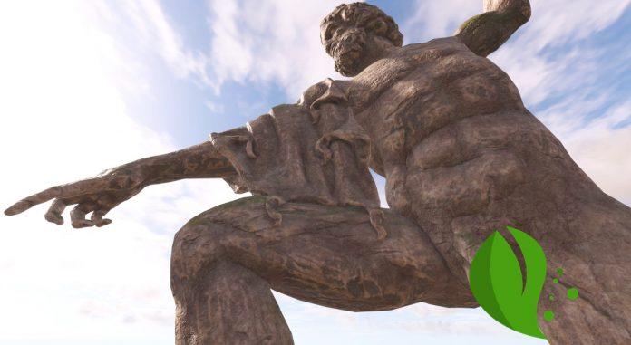 アサシン クリード オデッセイ 彫刻 彫刻について  アサシンクリード オデッセイ 攻略