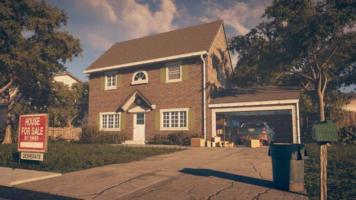 ファークライ5』でアンディの家を再現した投稿が「トイ・ストーリー4」の公開に合わせて注目を集める。凄腕マップエディター職人を再発見 - AUTOMATON