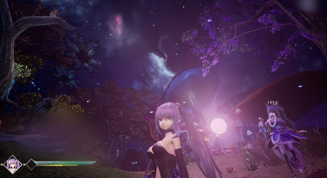 スタイリッシュ美少女3Dアクション『Mysteria』など最近紹介した開発中のインディーゲームをまとめるWeekly Indie Pick