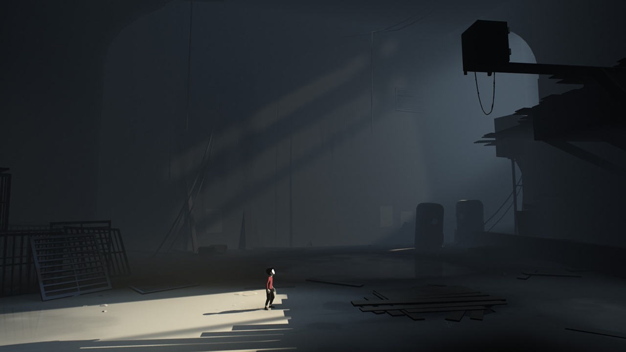 Epic Gamesストア、次回の無料配布は『Celeste』と『INSIDE』。GOTY級の傑作を二本同時配布