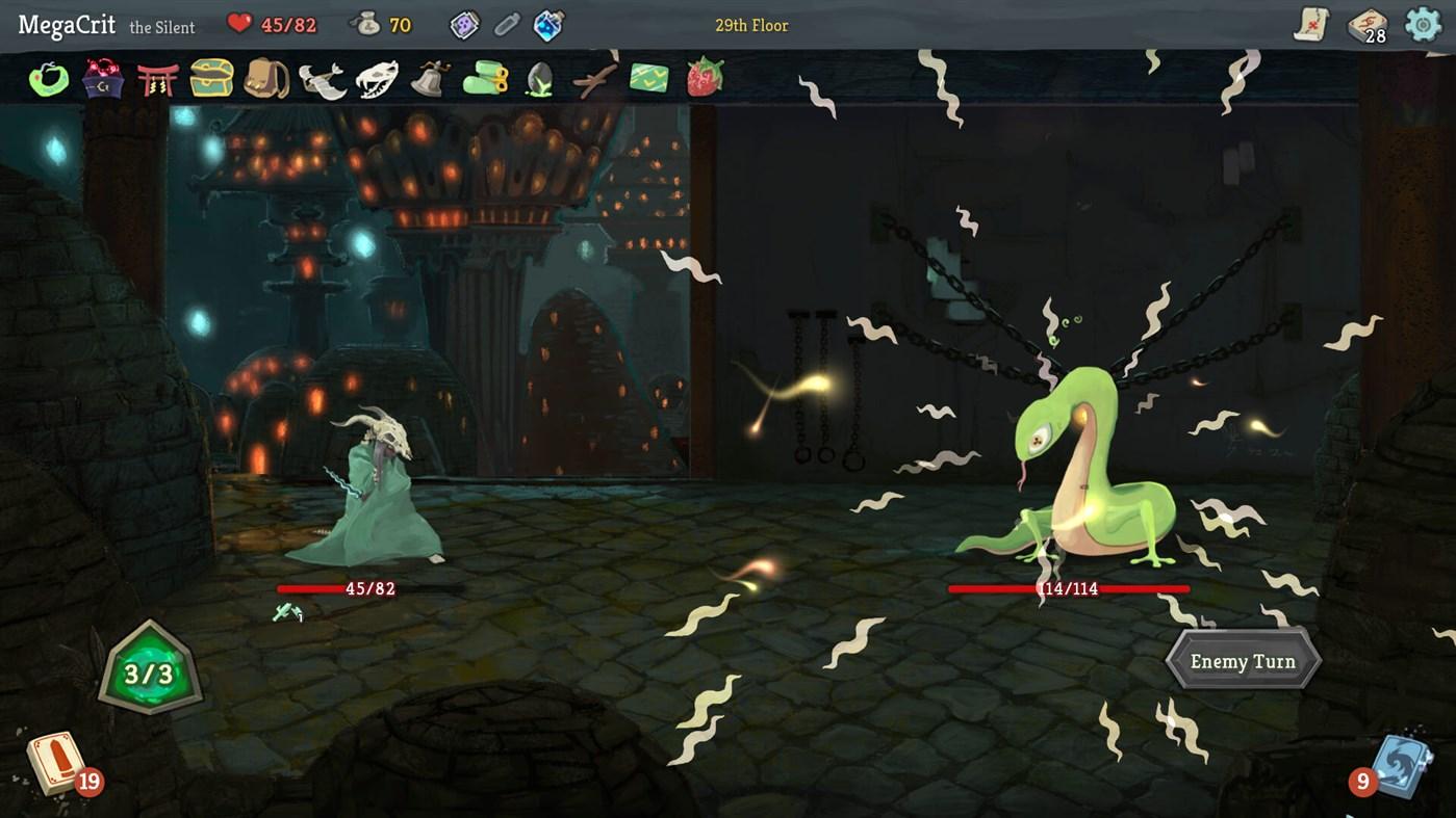 『Slay the Spire』4人目のキャラは9月9日にベータ実装。まずはSteam、その後コンソール向けに無料配信