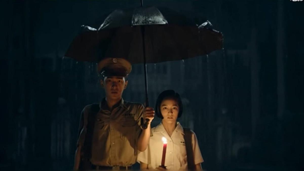 台湾ホラーゲーム原作映画「返校」台湾で大ヒット中。日本での版権はすでに購入されており、国内上映に期待かかる