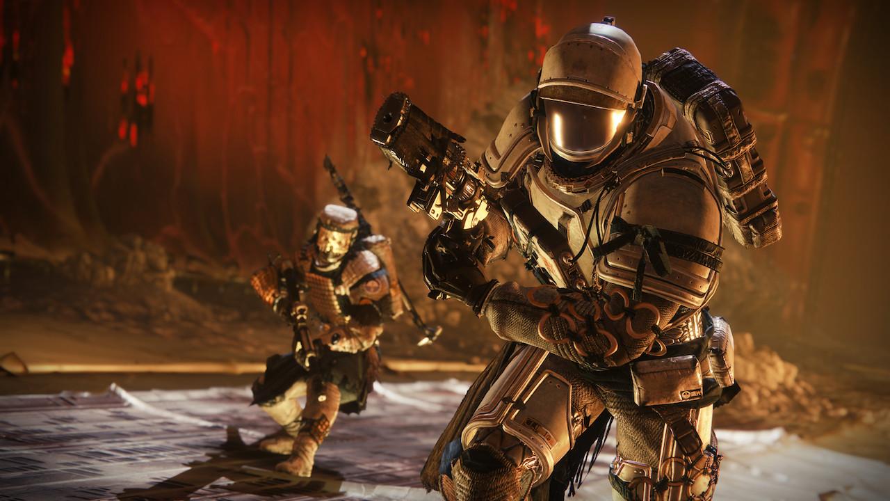 オーストラリア森林火災支援のため、ゲーム業界の著名企業らが動く。『CoD』のActivision、『Destiny 2』のBungieなどが寄付活動 - AUTOMATON