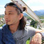Shigeki Saito