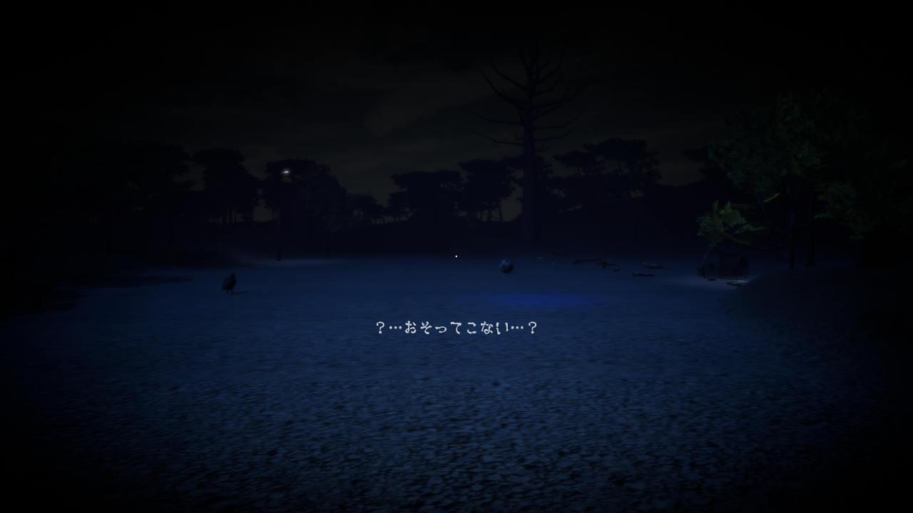 江 サチ Jホラーゲーム「サチ江」をリリースしたい!アクティビティ