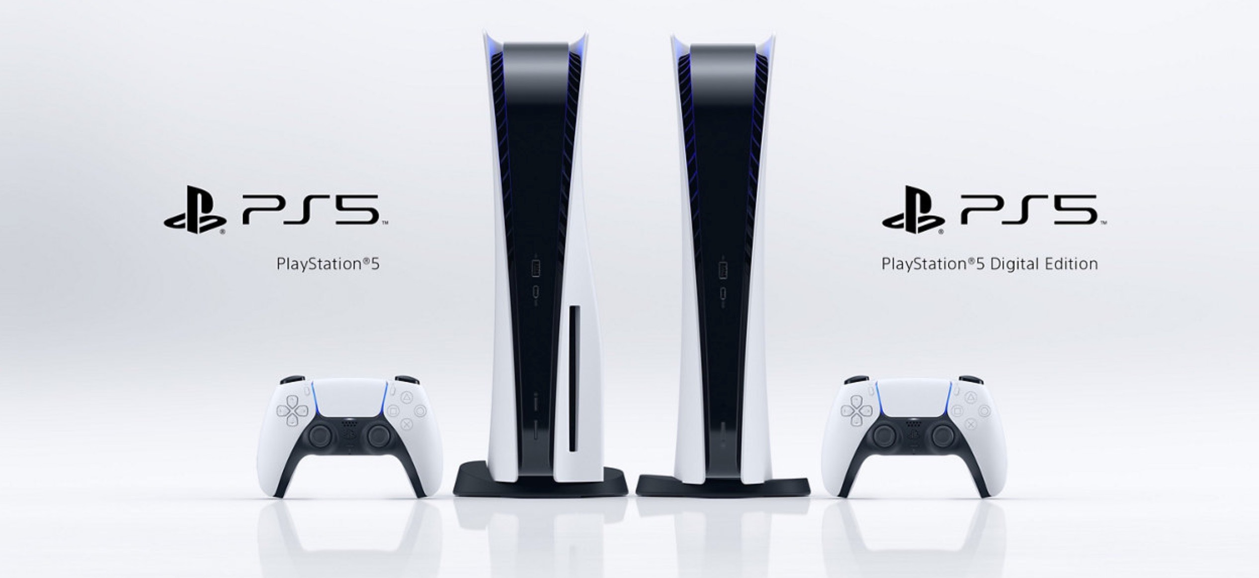 Ps5 古本 市場